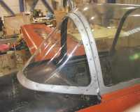 P030322